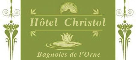 Christol