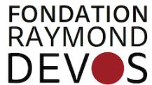 FondationRaymondDevos