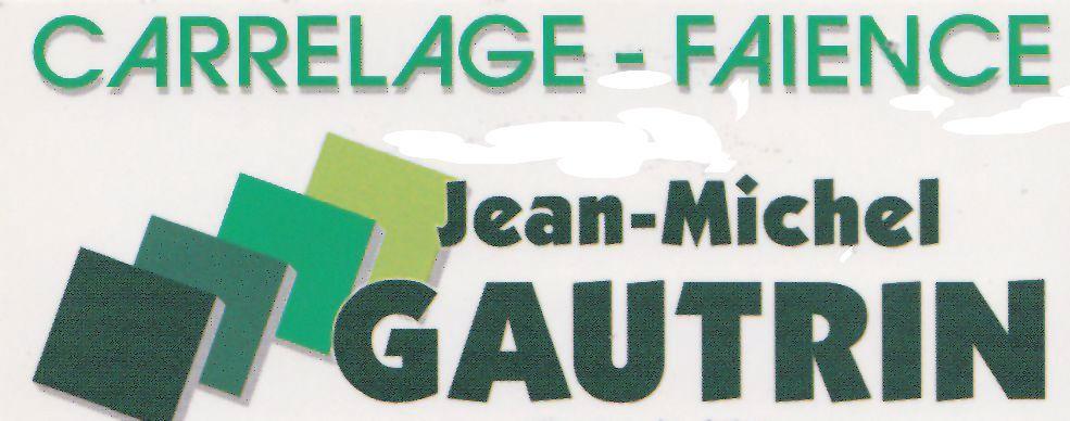 Gautrin