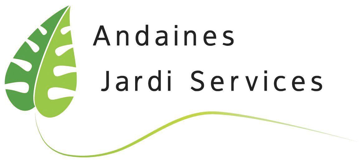 Jardon Services