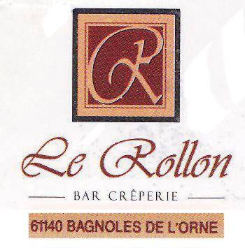 Le Rollon 3
