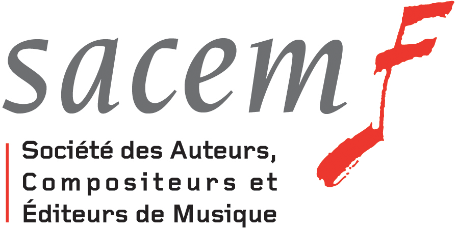 Sacem_logo_vertical_RVB