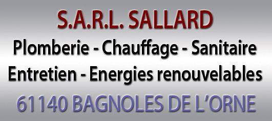 Sallard