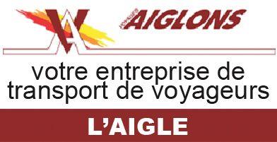 aiglon